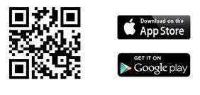 QR code Dixie National Rodeo Mobile App