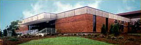Mississippi Bureau of Plant Industry